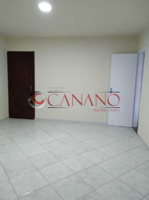 330155608373173 - Apartamento 2 quartos à venda Sampaio, Rio de Janeiro - R$ 285.000 - BJAP20751 - 7