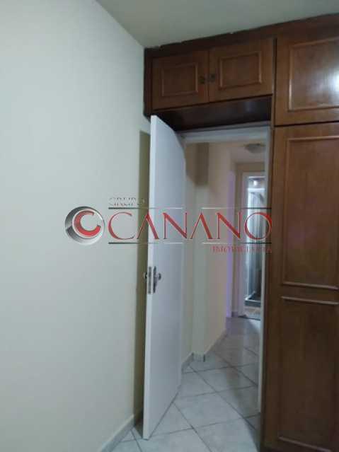 330168241041840 - Apartamento 2 quartos à venda Sampaio, Rio de Janeiro - R$ 285.000 - BJAP20751 - 10