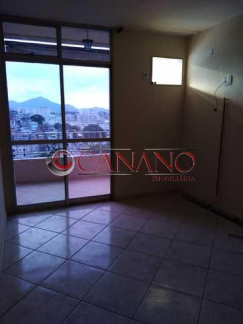 330175242442114 - Apartamento 2 quartos à venda Sampaio, Rio de Janeiro - R$ 285.000 - BJAP20751 - 4