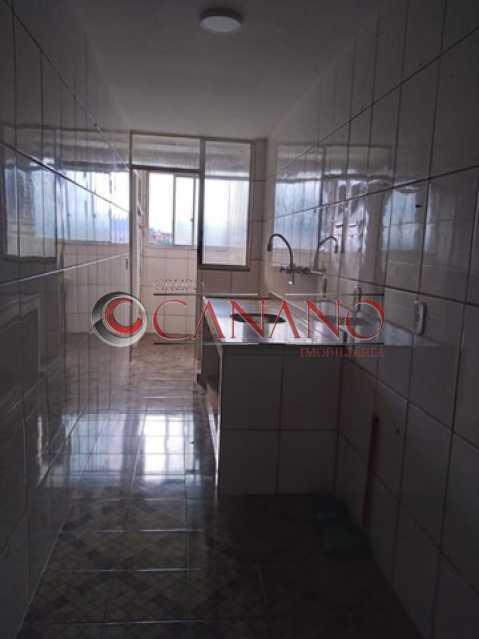 330197847105914 - Apartamento 2 quartos à venda Sampaio, Rio de Janeiro - R$ 285.000 - BJAP20751 - 13