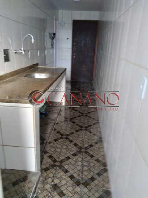 331164125629233 - Apartamento 2 quartos à venda Sampaio, Rio de Janeiro - R$ 285.000 - BJAP20751 - 12