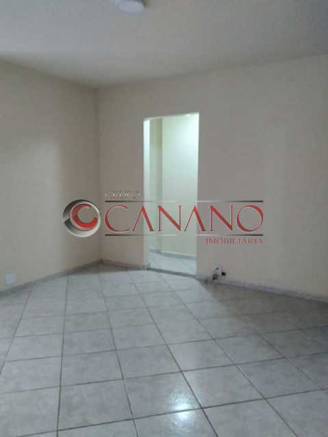 331198124228959 - Apartamento 2 quartos à venda Sampaio, Rio de Janeiro - R$ 285.000 - BJAP20751 - 8