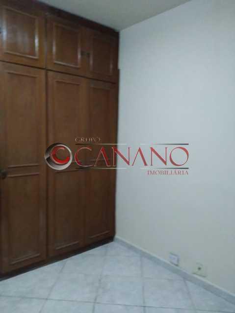 332115009204057 - Apartamento 2 quartos à venda Sampaio, Rio de Janeiro - R$ 285.000 - BJAP20751 - 11