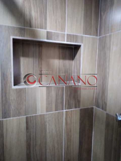 332124848012071 - Apartamento 2 quartos à venda Sampaio, Rio de Janeiro - R$ 285.000 - BJAP20751 - 15