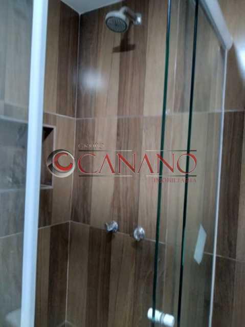332134485136250 - Apartamento 2 quartos à venda Sampaio, Rio de Janeiro - R$ 285.000 - BJAP20751 - 17