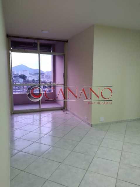 333102367519088 - Apartamento 2 quartos à venda Sampaio, Rio de Janeiro - R$ 285.000 - BJAP20751 - 5