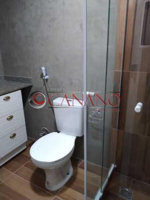 333123363838986 - Apartamento 2 quartos à venda Sampaio, Rio de Janeiro - R$ 285.000 - BJAP20751 - 18