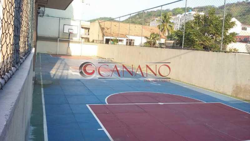 333195122675871 - Apartamento 2 quartos à venda Sampaio, Rio de Janeiro - R$ 285.000 - BJAP20751 - 21