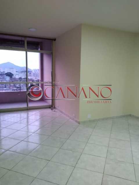 337122842804350 - Apartamento 2 quartos à venda Sampaio, Rio de Janeiro - R$ 285.000 - BJAP20751 - 3