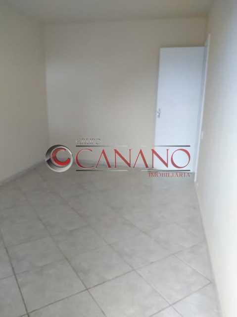 337136364279897 - Apartamento 2 quartos à venda Sampaio, Rio de Janeiro - R$ 285.000 - BJAP20751 - 9