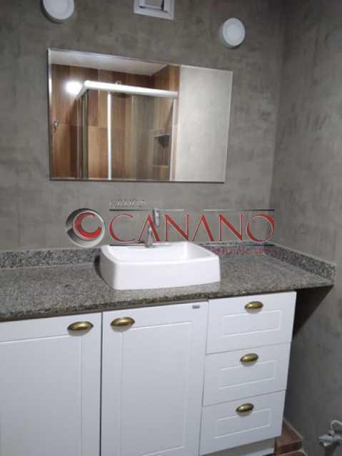 339124487286465 - Apartamento 2 quartos à venda Sampaio, Rio de Janeiro - R$ 285.000 - BJAP20751 - 19
