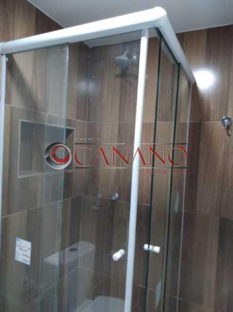 339136608582595 - Apartamento 2 quartos à venda Sampaio, Rio de Janeiro - R$ 285.000 - BJAP20751 - 16