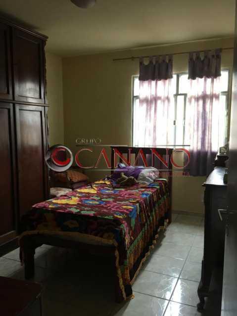 4 - Casa de Vila à venda Rua Silveira Lobo,Cachambi, Rio de Janeiro - R$ 600.000 - BJCV40011 - 16