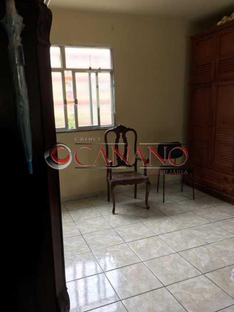 3 - Casa de Vila à venda Rua Silveira Lobo,Cachambi, Rio de Janeiro - R$ 600.000 - BJCV40011 - 17
