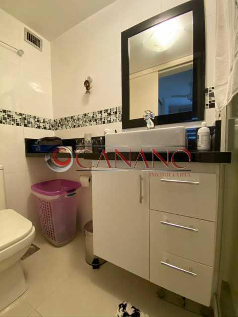 22. - Apartamento 2 quartos à venda Todos os Santos, Rio de Janeiro - R$ 400.000 - BJAP20754 - 11