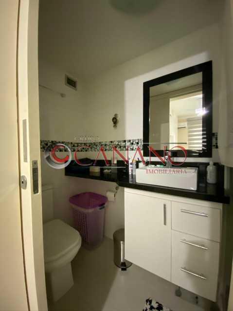 21. - Apartamento 2 quartos à venda Todos os Santos, Rio de Janeiro - R$ 400.000 - BJAP20754 - 12