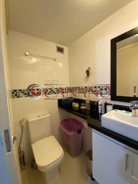 23. - Apartamento 2 quartos à venda Todos os Santos, Rio de Janeiro - R$ 400.000 - BJAP20754 - 13