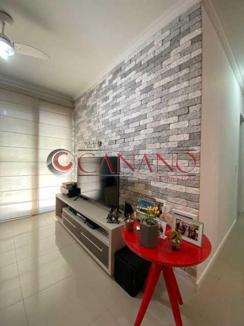 17. - Apartamento 2 quartos à venda Todos os Santos, Rio de Janeiro - R$ 400.000 - BJAP20754 - 7