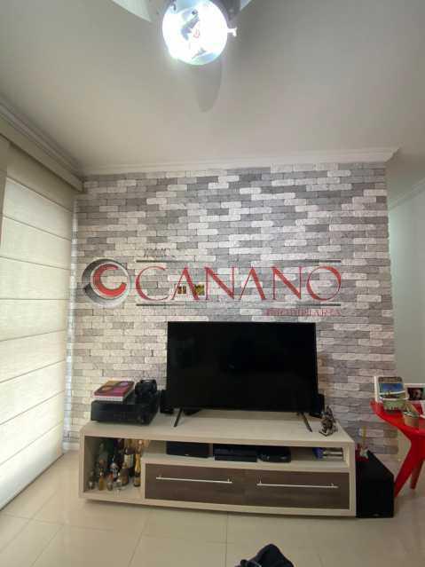 16. - Apartamento 2 quartos à venda Todos os Santos, Rio de Janeiro - R$ 400.000 - BJAP20754 - 5