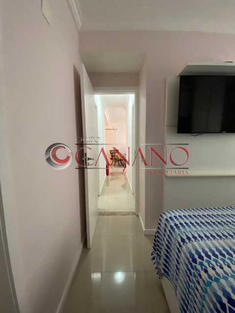 14. - Apartamento 2 quartos à venda Todos os Santos, Rio de Janeiro - R$ 400.000 - BJAP20754 - 10