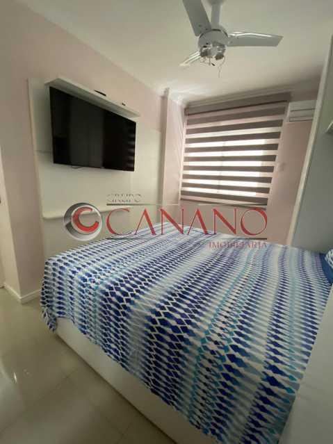 13. - Apartamento 2 quartos à venda Todos os Santos, Rio de Janeiro - R$ 400.000 - BJAP20754 - 14