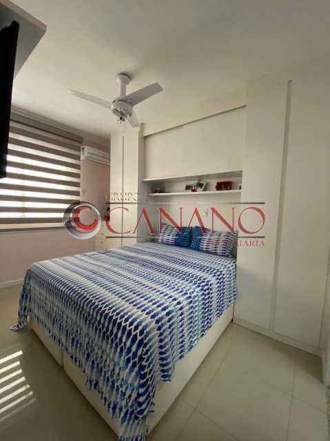 12. - Apartamento 2 quartos à venda Todos os Santos, Rio de Janeiro - R$ 400.000 - BJAP20754 - 15
