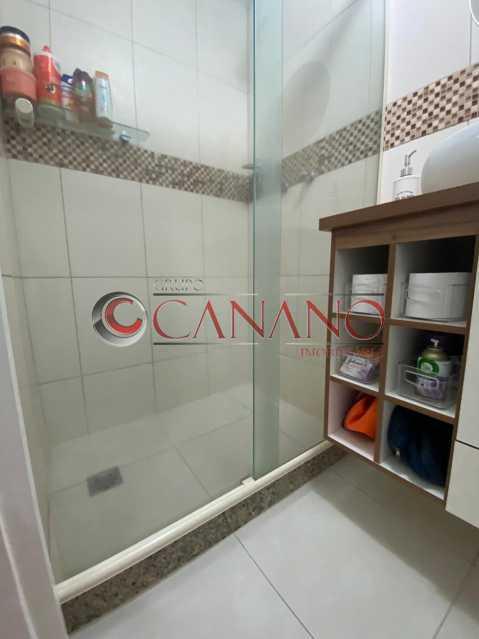 11. - Apartamento 2 quartos à venda Todos os Santos, Rio de Janeiro - R$ 400.000 - BJAP20754 - 16