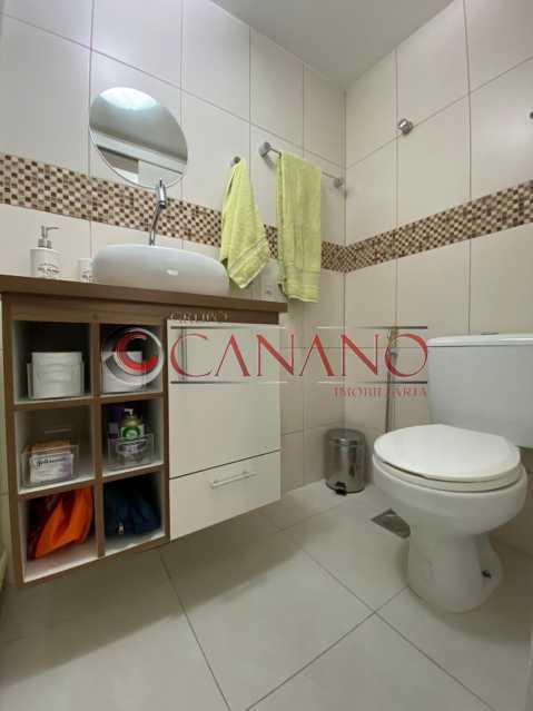 10. - Apartamento 2 quartos à venda Todos os Santos, Rio de Janeiro - R$ 400.000 - BJAP20754 - 17