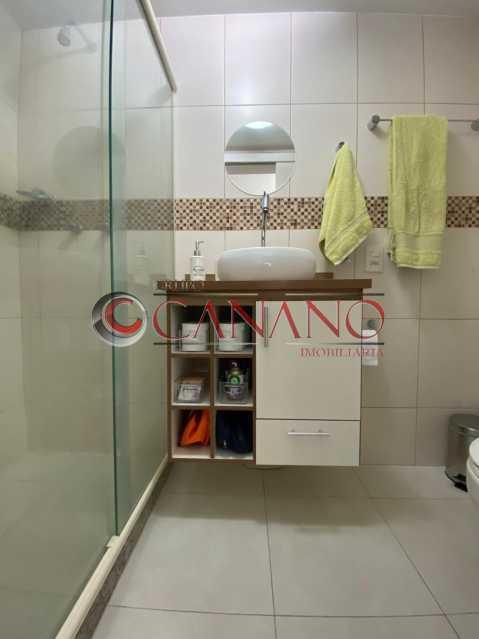 15. - Apartamento 2 quartos à venda Todos os Santos, Rio de Janeiro - R$ 400.000 - BJAP20754 - 18