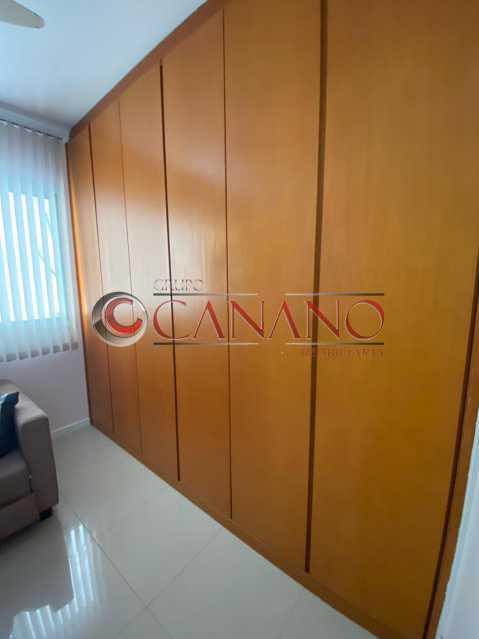 8. - Apartamento 2 quartos à venda Todos os Santos, Rio de Janeiro - R$ 400.000 - BJAP20754 - 19