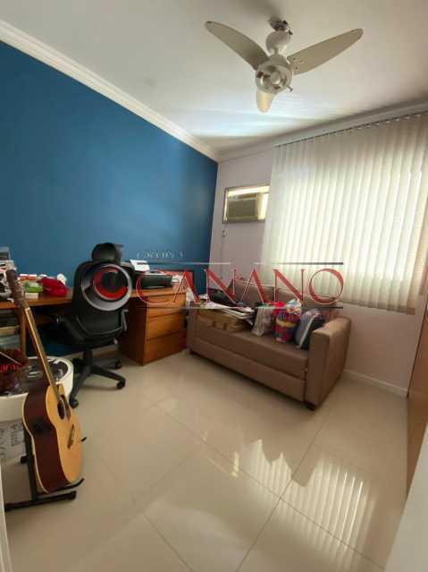 7. - Apartamento 2 quartos à venda Todos os Santos, Rio de Janeiro - R$ 400.000 - BJAP20754 - 20
