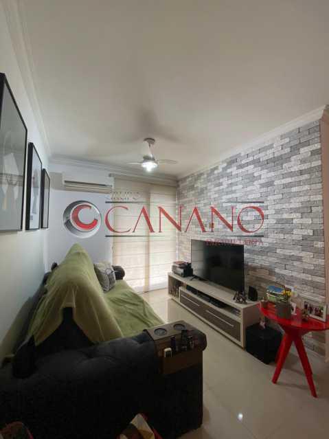 9. - Apartamento 2 quartos à venda Todos os Santos, Rio de Janeiro - R$ 400.000 - BJAP20754 - 22