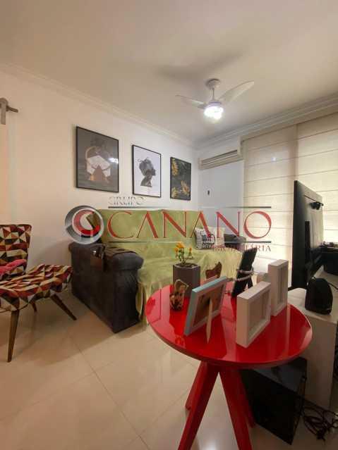 4. - Apartamento 2 quartos à venda Todos os Santos, Rio de Janeiro - R$ 400.000 - BJAP20754 - 24