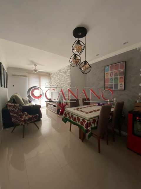 5. - Apartamento 2 quartos à venda Todos os Santos, Rio de Janeiro - R$ 400.000 - BJAP20754 - 4