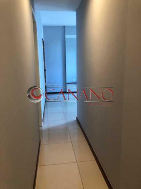 3 - Apartamento 2 quartos à venda Cachambi, Rio de Janeiro - R$ 260.000 - BJAP20759 - 4