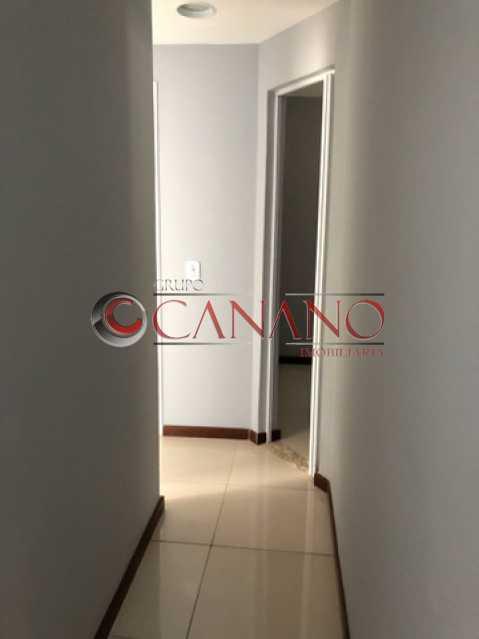 4 - Apartamento 2 quartos à venda Cachambi, Rio de Janeiro - R$ 260.000 - BJAP20759 - 5