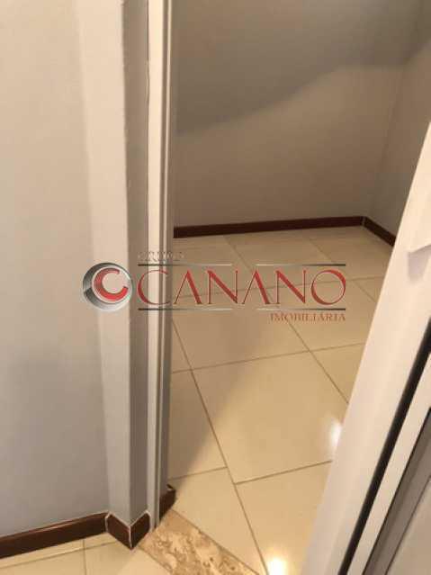 5 - Apartamento 2 quartos à venda Cachambi, Rio de Janeiro - R$ 260.000 - BJAP20759 - 6