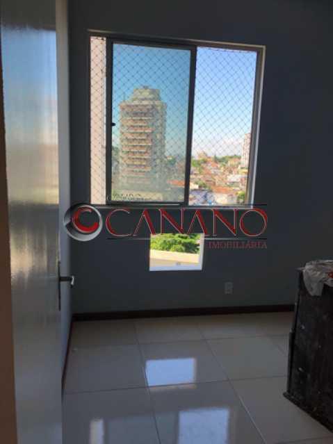 6 - Apartamento 2 quartos à venda Cachambi, Rio de Janeiro - R$ 260.000 - BJAP20759 - 7