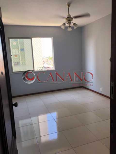 7 - Apartamento 2 quartos à venda Cachambi, Rio de Janeiro - R$ 260.000 - BJAP20759 - 8