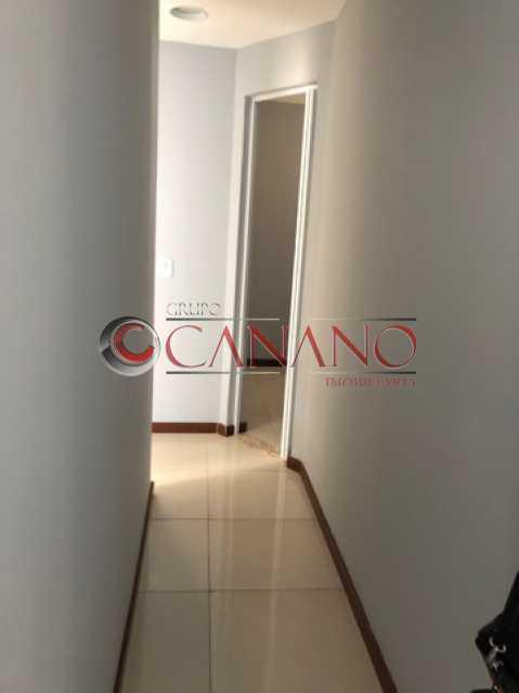8 - Apartamento 2 quartos à venda Cachambi, Rio de Janeiro - R$ 260.000 - BJAP20759 - 9
