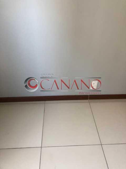 9 - Apartamento 2 quartos à venda Cachambi, Rio de Janeiro - R$ 260.000 - BJAP20759 - 10