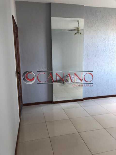 11 - Apartamento 2 quartos à venda Cachambi, Rio de Janeiro - R$ 260.000 - BJAP20759 - 12