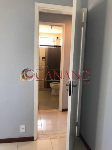 12 - Apartamento 2 quartos à venda Cachambi, Rio de Janeiro - R$ 260.000 - BJAP20759 - 13