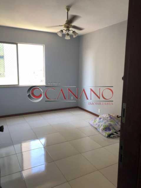 14 - Apartamento 2 quartos à venda Cachambi, Rio de Janeiro - R$ 260.000 - BJAP20759 - 15
