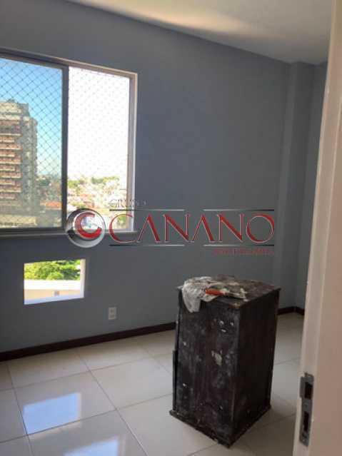 15 - Apartamento 2 quartos à venda Cachambi, Rio de Janeiro - R$ 260.000 - BJAP20759 - 16