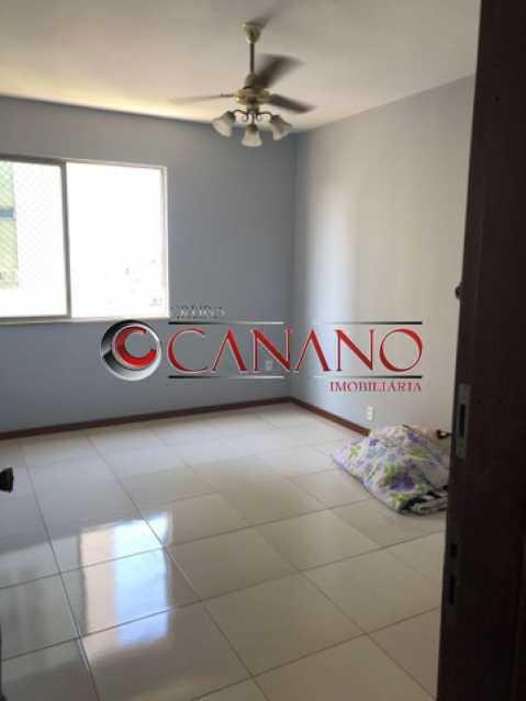 16 - Apartamento 2 quartos à venda Cachambi, Rio de Janeiro - R$ 260.000 - BJAP20759 - 17