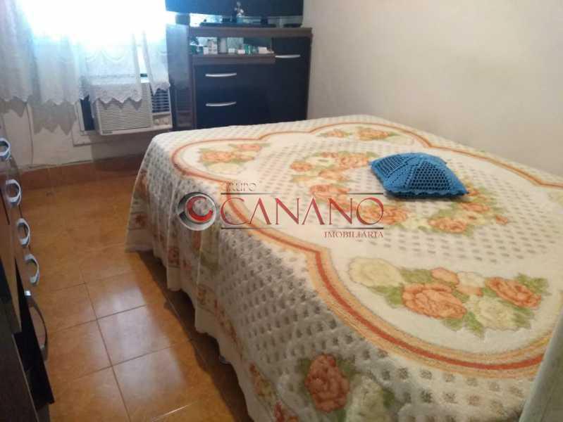29 - Casa de Vila à venda Rua Goiás,Quintino Bocaiúva, Rio de Janeiro - R$ 265.000 - BJCV20033 - 10