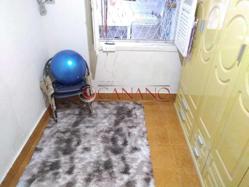 22 - Casa de Vila à venda Rua Goiás,Quintino Bocaiúva, Rio de Janeiro - R$ 265.000 - BJCV20033 - 16