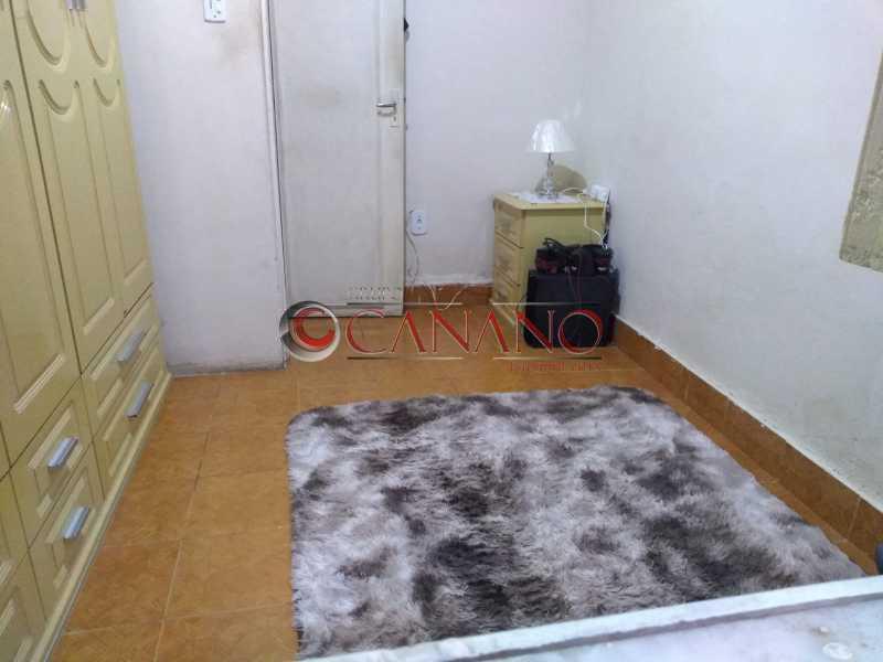 4 - Casa de Vila à venda Rua Goiás,Quintino Bocaiúva, Rio de Janeiro - R$ 265.000 - BJCV20033 - 31