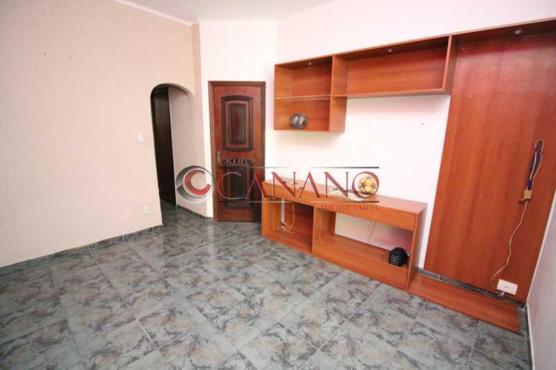 1dabdd7e-048a-4f09-9200-d4e827 - Apartamento 3 quartos à venda Todos os Santos, Rio de Janeiro - R$ 279.000 - BJAP30207 - 3